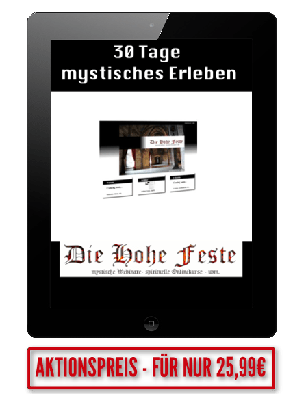 eBook-30Tage-COver-iPad-sale.png