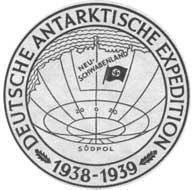 Deutsche Antarktische Expedition 1938-1939