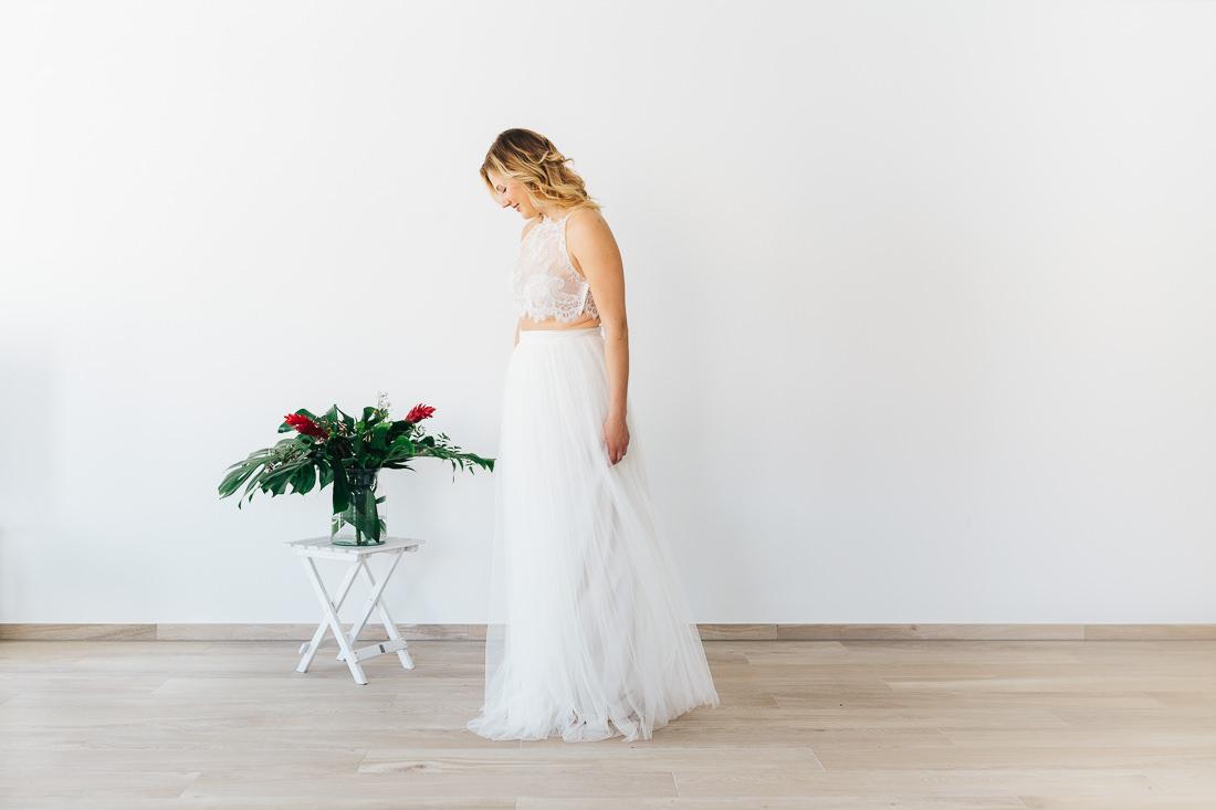 Christina-Hohner_Photography_Hochzeitsfotograf_Stuttgart_Bridal_Boudoir_Shooting (7 von 19)