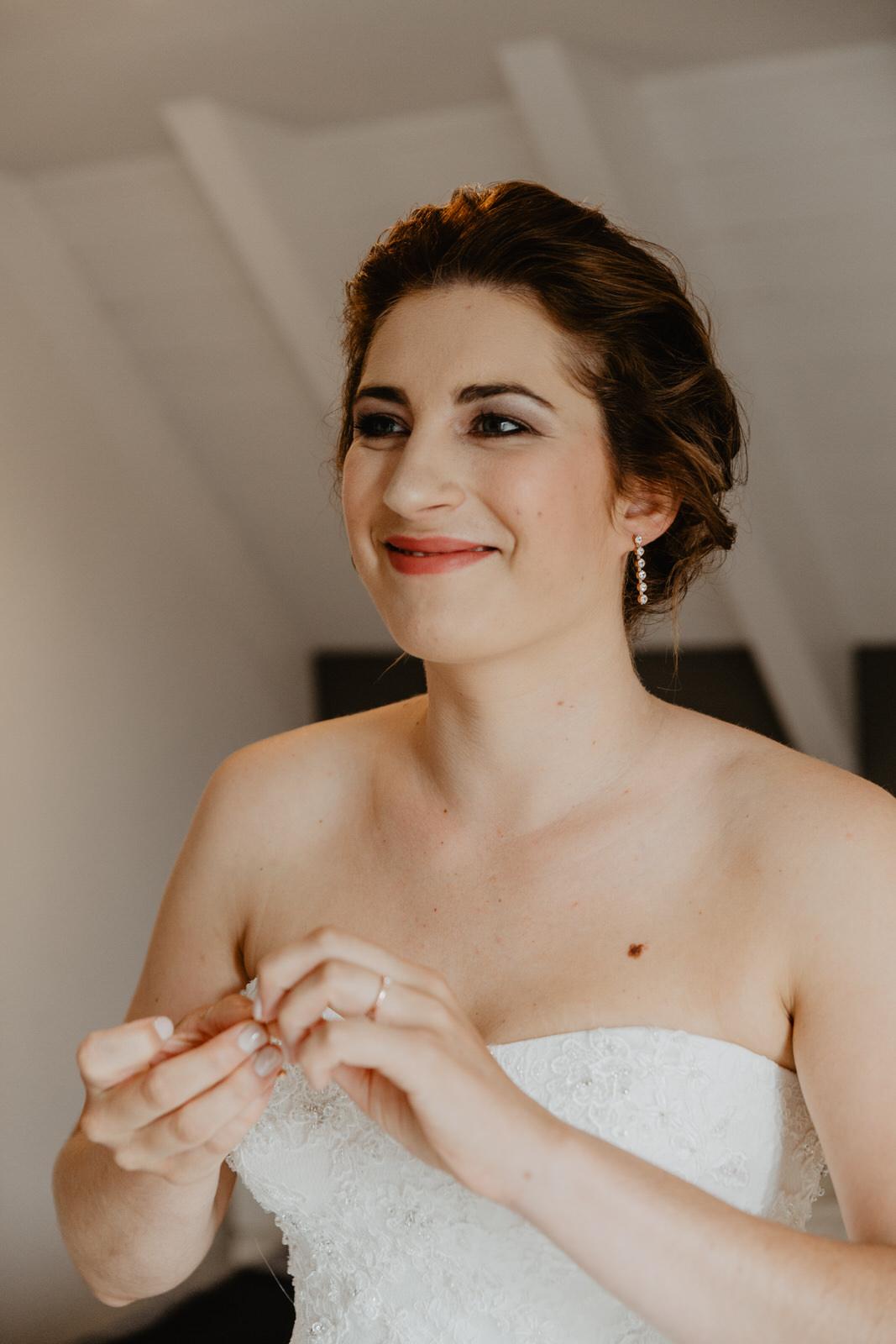 Hochzeit in Leonberg