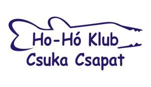 ho-ho_csuka_csapat