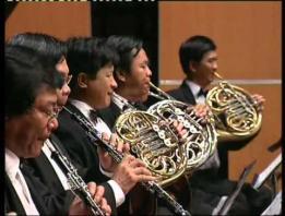 Embedded thumbnail for Bích Trà: Concerto N2 của Rachmaninov