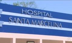 Mulher é estuprada por paciente dentro de hospital enquanto dormia ao lado do pai em Porto Velho