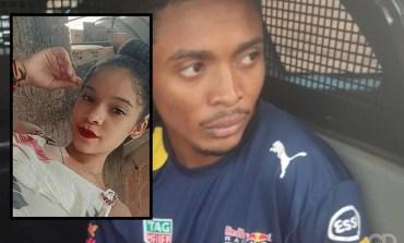 ESTAVA EM FUGA: Homem que matou a ex de 16 anos é preso em Tocantins