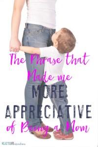More-Appreciative-Mom-tall
