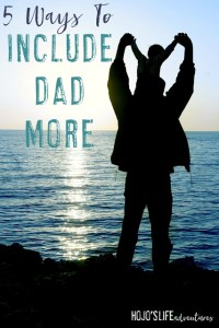 Ways-To-Include-Dad-More-tall