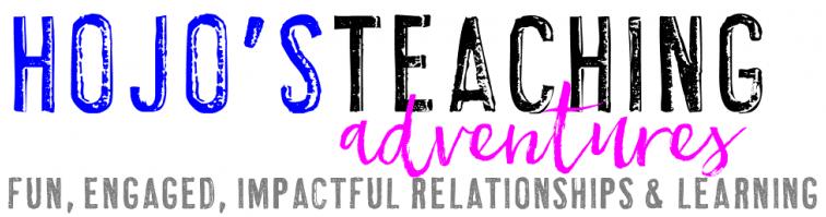TeachingBlogHeader