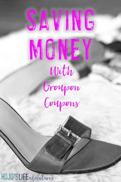 Saving Money with Groupon Coupons