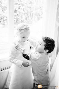 Trouwfotograaf | Martin Hokke fotografie