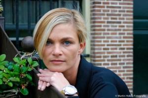 Portretfotografie Rotterdam