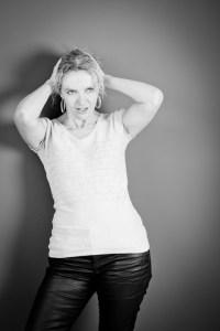 portretfotografie-Martin hokke fotografie