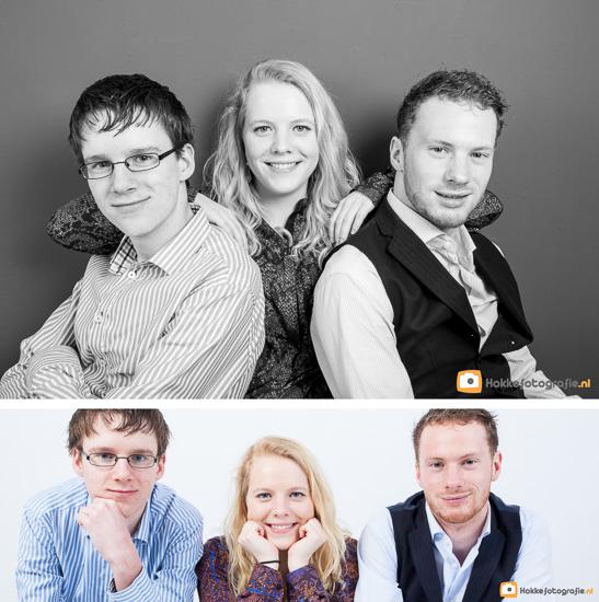 Familieshoot-Rotterdam-Martin Hokke fotografie