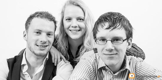 familieshoot-rotterdam-3