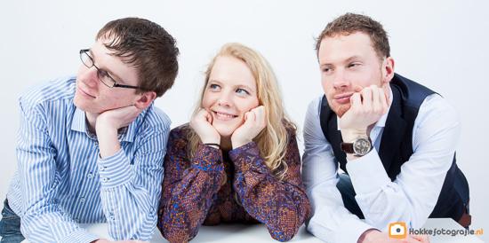 familieshoot-rotterdam-6