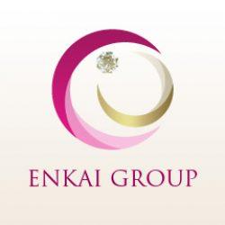 ENKAI-GROUP~ご意見箱~