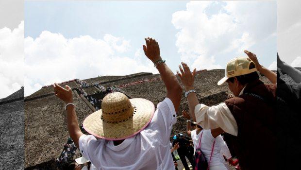 2135_teotihuacan_620x350