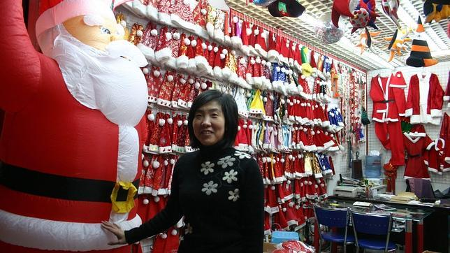 productos-chinos--644x362