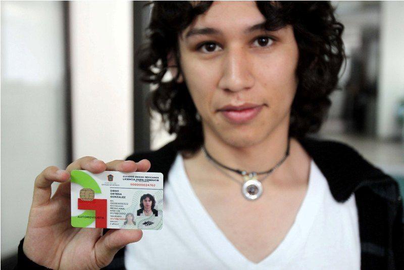 Dónde Tramitar Renovar La Licencia De Conducir En Atizapán