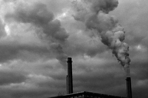 contaminacion-pg