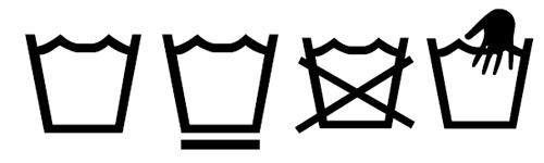 https://i1.wp.com/www.hola.com/imagenes//hombre/2010082442485/simbolos/lavado/graficos/0-138-785/hombre-lavado-01-z.jpg