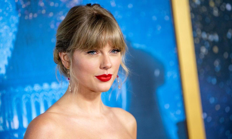 El complicado momento de Taylor Swift: a su madre le han encontrado un  tumor cerebral