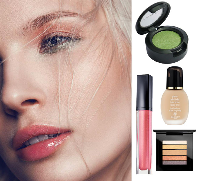make_up_1-