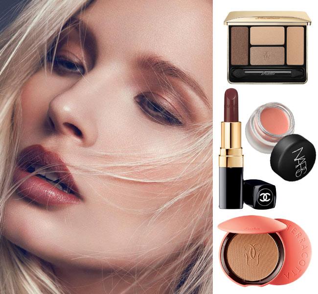 make_up_2-