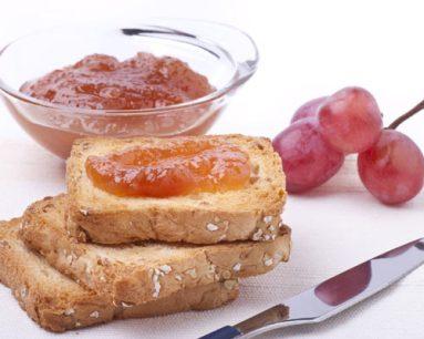 Resultado de imagen para recetas con uva