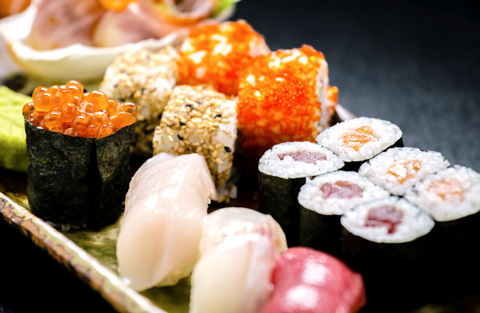 plato_sushi_