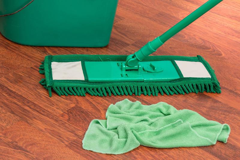 limpieza-suelo-utensilios-hola-decoracion-05