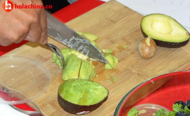 avocado18