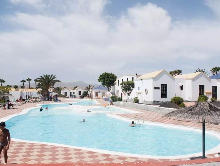 montecastillo-piscine-2000