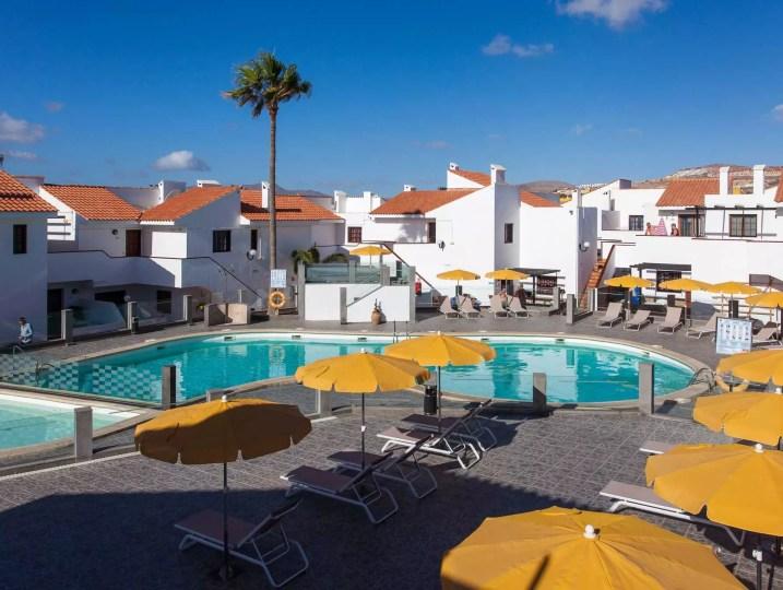 villa-florida-piscine-holafuerteventura