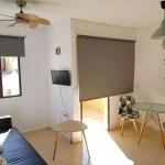 Appartement Oceano