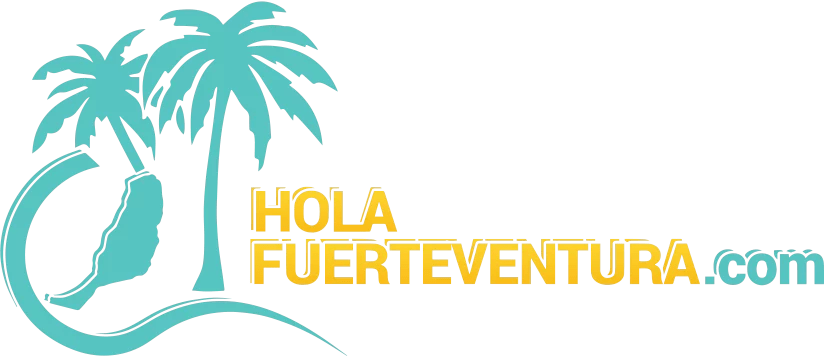 Holafuerteventura