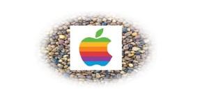 Appledesign
