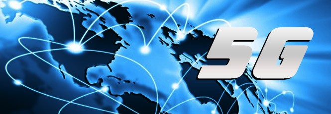 5g_internet-3