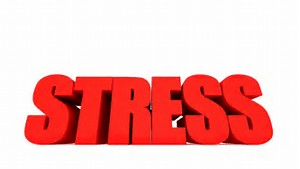 STRESS AND ANXIETY RELIEVE BOOSTERS