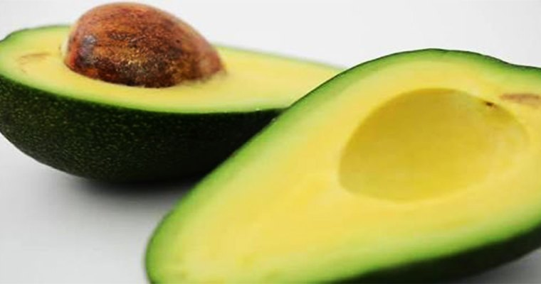5 MOST IMPORTANT BENEFITS OF AVOCADOES