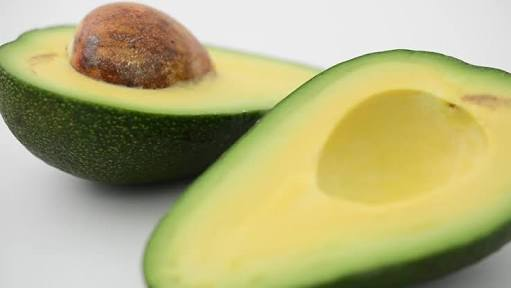 images 5 MOST IMPORTANT BENEFITS OF AVOCADOES
