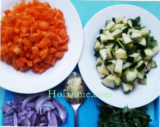 cumin-curry-green-peas-pinterest-image2-1 CUMIN CURRY GREEN PEAS (MINJI)