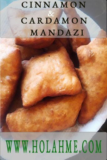 cardamon-mandazi-pinterest-683x1024 CINNAMON AND CARDAMON MANDAZI RECIPE