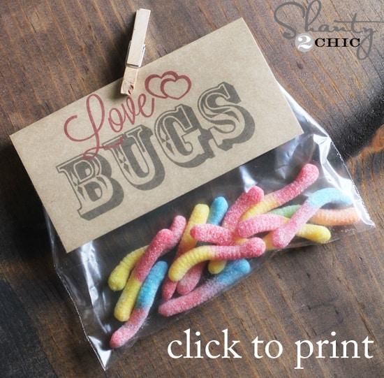 Free-Printable-Valentines-pin2