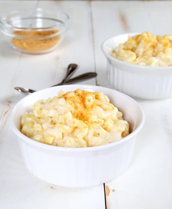 Mac-and-Cheese-in-ramekin