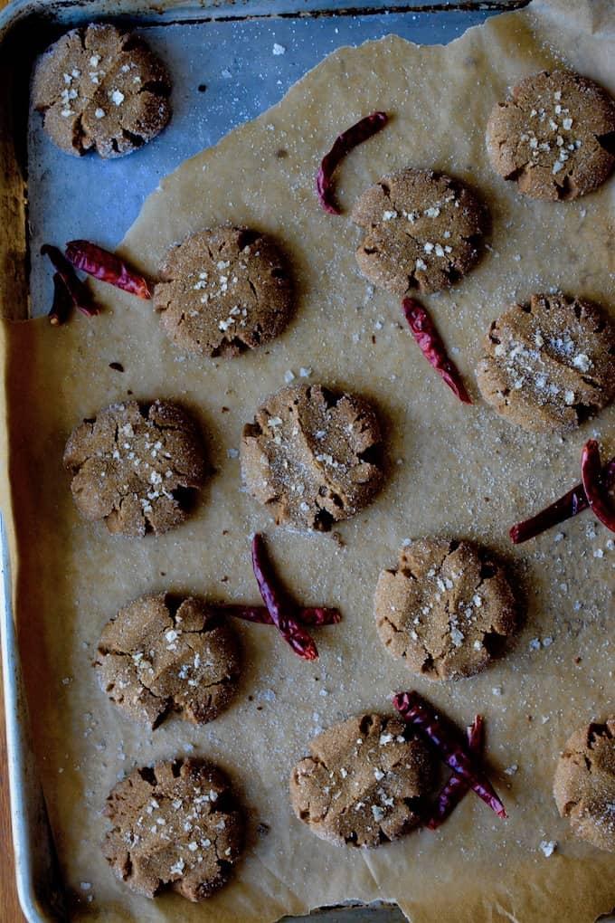 Sweets Archives Hola Jalapeno Hola Jalapeno