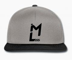 CAP_LMCoachFit1