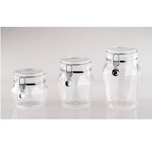 CAD-413 Canister C