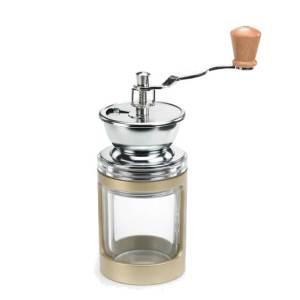 CM-DY03-B Coffee Mill
