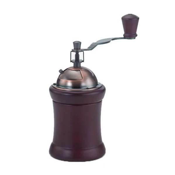 CM-HL33-I Coffee Mill