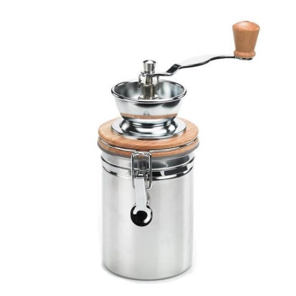 CM-HL10 Coffee Mill